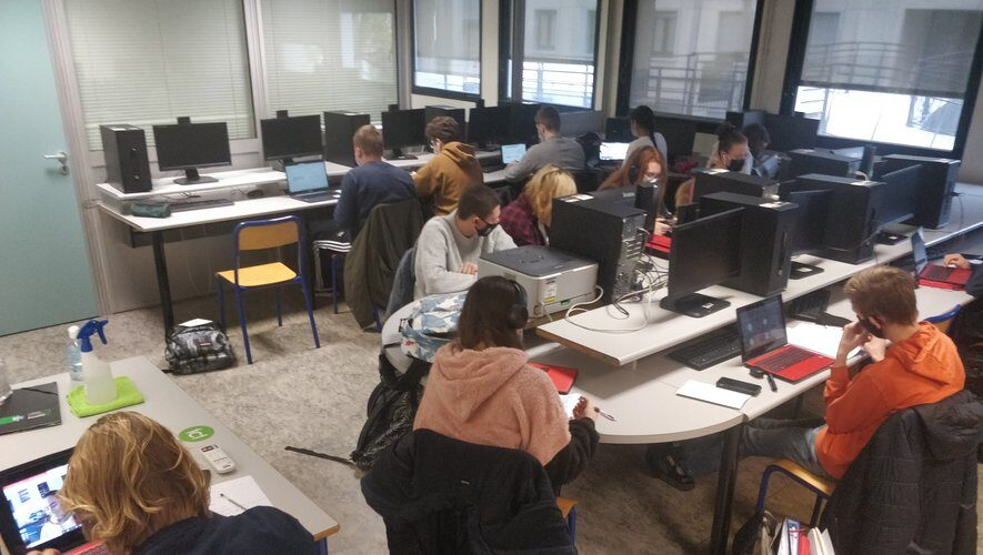 Forum métiers2020.jpg